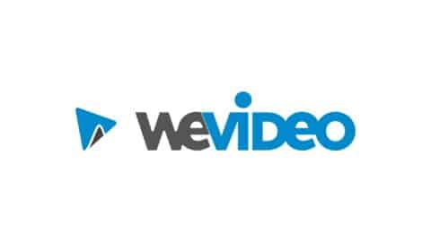 WeVideo ile sosyal medyanız için harika videolar oluşturma fırsatı
