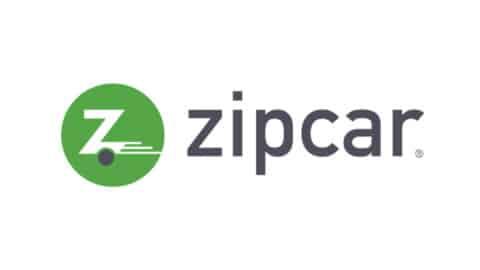 Zipcar ile tüm araç kiralamalarına +3 saat hediye kodu