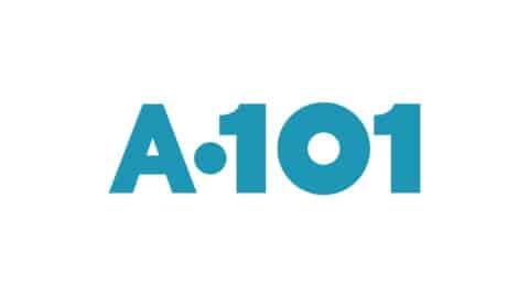 A101 online markette geçerli 300 TL ve üzeri market alışverişinize 30 TL indirim - Kodsuz kampanya
