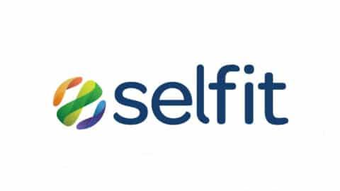 Selfit ile ilk alışverişinize özel % 10 indirim