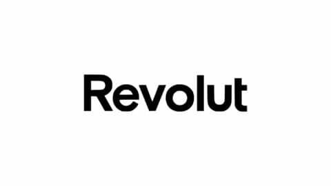 Revolut'ta banka hesabı açmak için arkadaş davet kodu