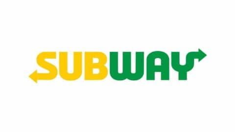 Subway İngiltere için üye olurken bonus puan kazandıran arkadaş davet kodu