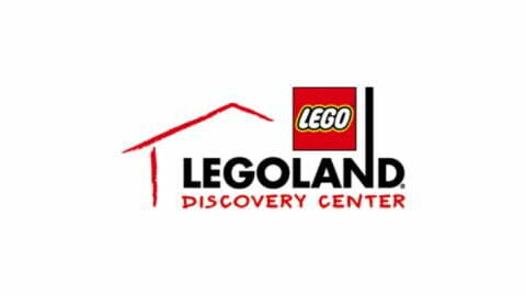 LEGOLANDⓇ Discovery Centre'da Tüm Gün Geçerli Doyasıya Eğlence İçin Giriş Bileti 130 TL Yerine 69 TL