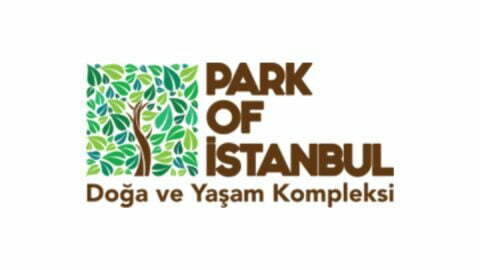 Park Of İstanbul Çekmeköy Giriş Biletleri 59 TL yerine 47 TL'den Başlayan Fiyatlarla + SADECE KUPONIGO'YA ÖZEL SEPETTE %7 İNDİRİM KODU