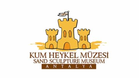 Sandland Antalya Kum Heykel Müzesi Giriş Biletleri 38 TL Yerine 23,95 TL + SADECE KUPONIGO'YA ÖZEL SEPETTE %7 İNDİRİM KODU