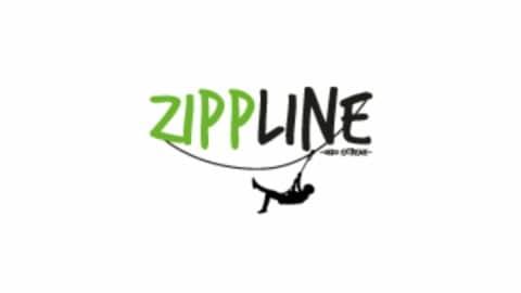 Nakkaştepe Zipline, Watergarden Zipline ve İsfanbul Zipline Biletleri 12 TL'den Başlayan Fiyatlarla + SADECE KUPONIGO'YA ÖZEL SEPETTE %7 İNDİRİM KODU