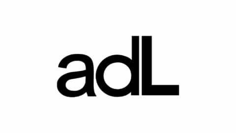 adL online mağazasında outlet ürünlerde geçerli 'e varan indirim