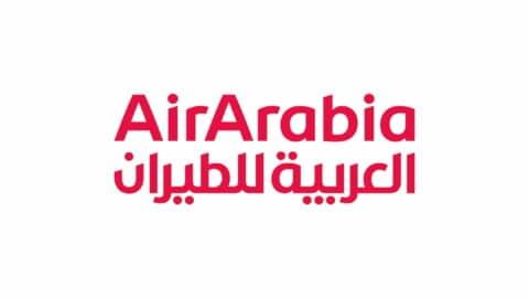 Air Arabia uçuşlarınızda kazandıran kupon kodu