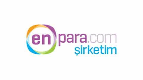 Enpara.com Şirketim ile işletme hesabınızı ve POS'unuzu masrafsız kullanma fırsatı