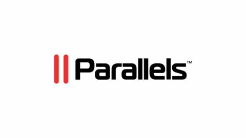 Parallels Toolbox'u 3 ay ücretsiz kullandıran arkadaş davet kodu