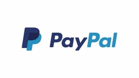 Paypal'a üye olurken 10 pound kazandıran arkadaş davet linki