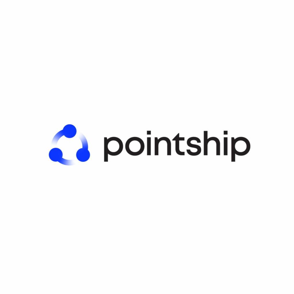 Pointship