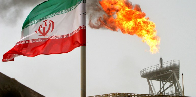 US Set to Introduce New Iran Sanctions