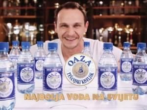 Oaza-Najbolja-voda-na-svijetu