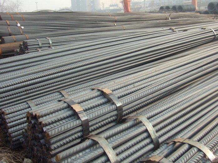 big-factory-structural-steel-construction-iron-bar-prices.2-f