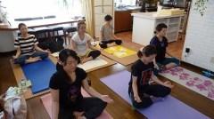 yoga6-10