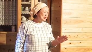 [釜石グルメ]食の匠・藤原政子さんの創作郷土料理が楽しめる予約限定の「にや工房」