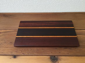 rosewood-tray