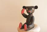 teddybear_hihi