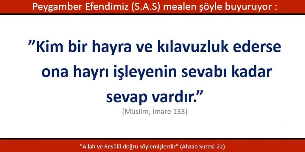 Müslim İmare 133