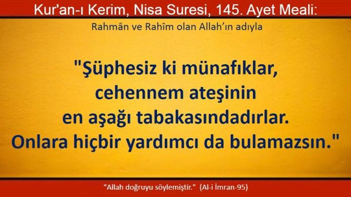 nisa 145