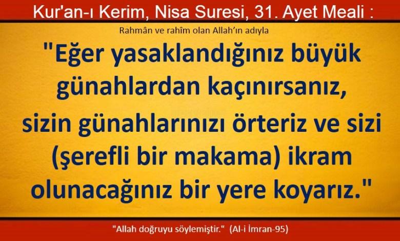 nisa 31