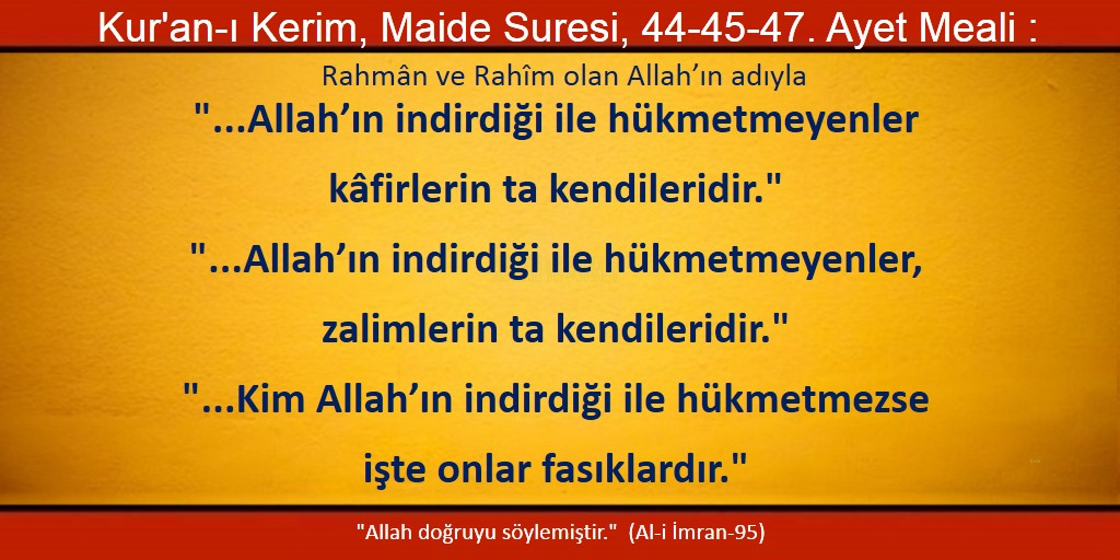maide 44-45-47