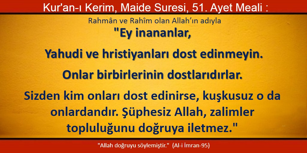maide 51