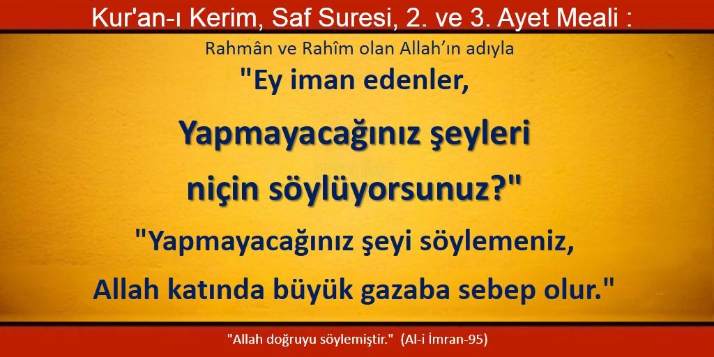 saf 2-3