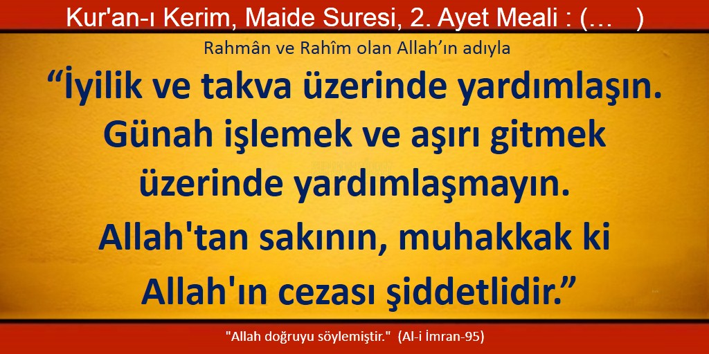 maide 2