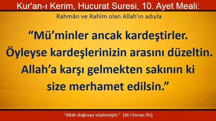 hucurat 10