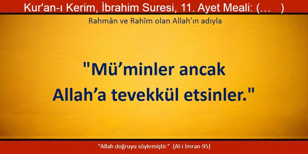 ibrahim 11