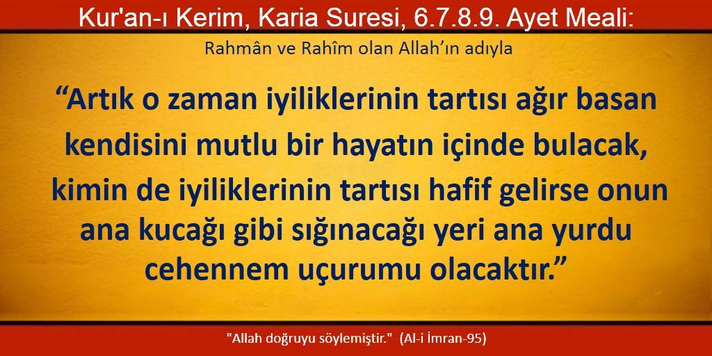 karia 6-7-8-9