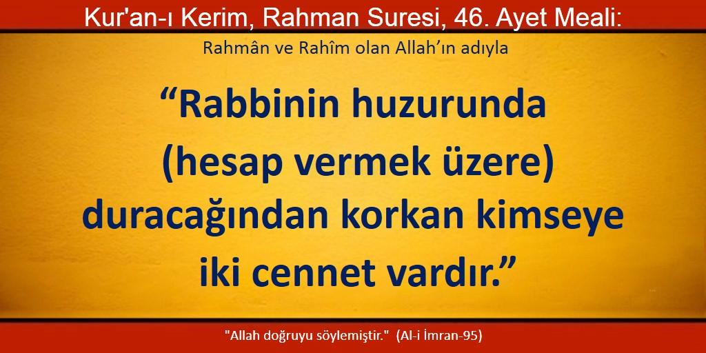 rahman 46