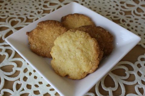 seria_cookie (2)