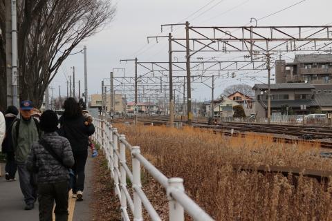 katsuta-syaryoucenter3
