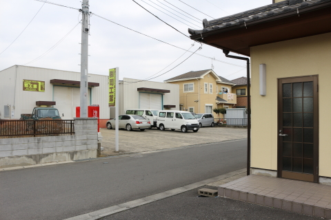 katsuta-syaryoucenter35