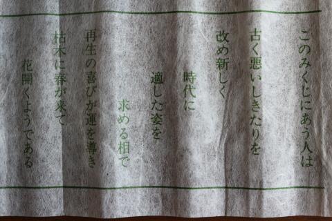 tokudaiji17