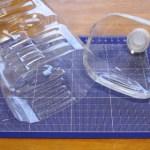 ペットボトルの切り方のコツカッターナイフとはさみ使用と便利グッズ