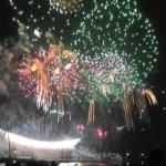 花火大会と夏祭り記事関東まとめ持ち物日程アクセス屋台混雑穴場
