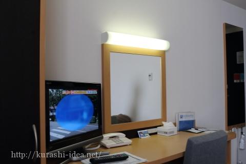 comforthotel-nara13