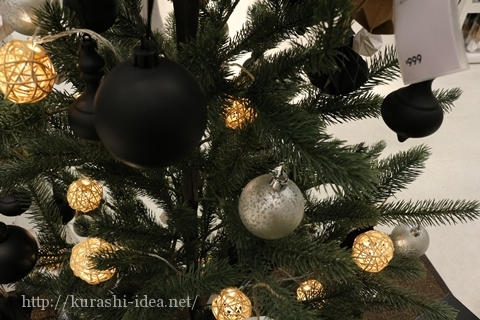 ikea-christmas-ornament03
