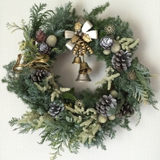 ikea-christmas-wreath-06