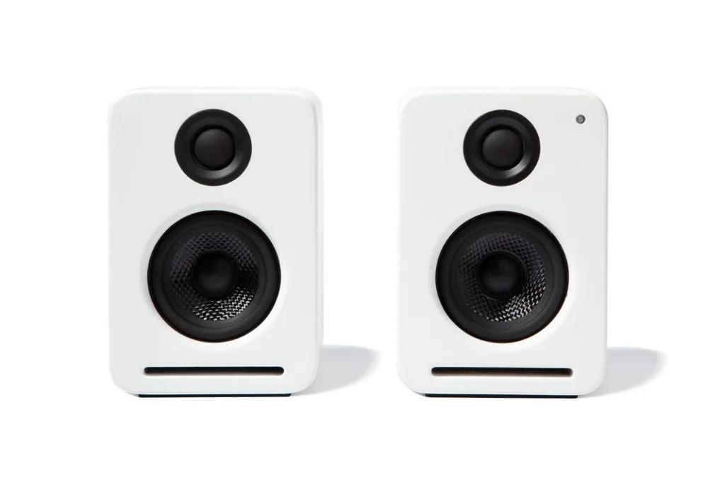 nocs-ns2-air-monitors-4
