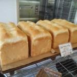 材料費20円。パンの耳で本物よりおいしい!?串カツを作っちゃおう!