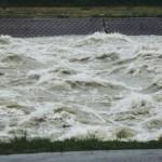 お住まいの地盤の強さ弱さ、浸水の危険度合いの調べ方