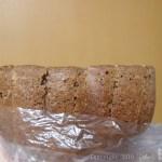 ホシノ天然酵母で作る全粒粉パンが膨らまない原因がついに判明!