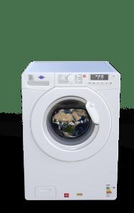 洗濯機の寿命は何年くらい?