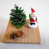クリスマスに子供会で手作りする簡単工作とゲームまとめ