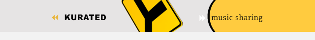 141 Signage Yellow